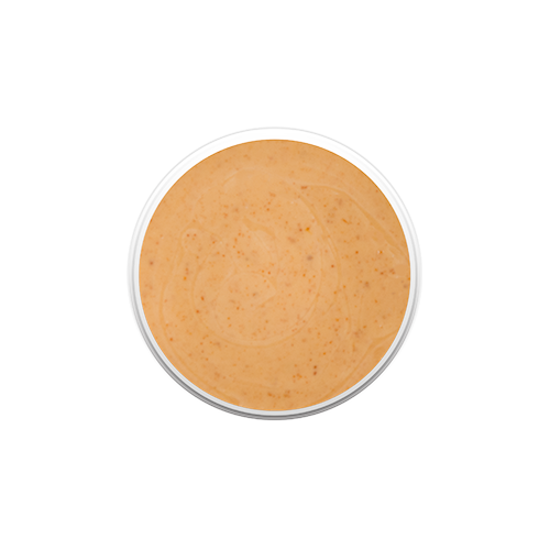 Spicy Mayo | 80ML